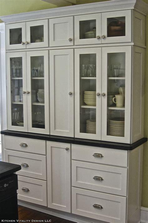 kitchen storage hutch kitchen kitchen hutch cabinets for efficient and stylish