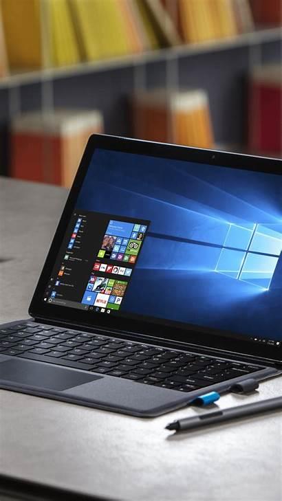 Tablet Tablets Plus Alcatel Hybrid Mwc Tech