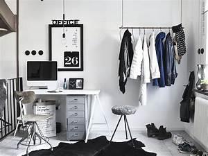 Ikea Küchenplanung Termin : ny termin ikea sverige livet hemma workspaces ikea office and interiors ~ Frokenaadalensverden.com Haus und Dekorationen