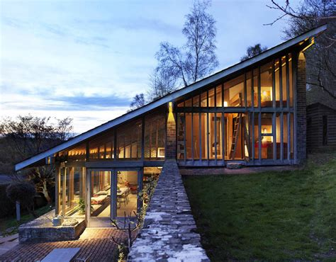 grand designs house   year  shortlisted homes