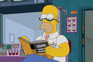 Gdpr  A Practical Guide For American Businesses