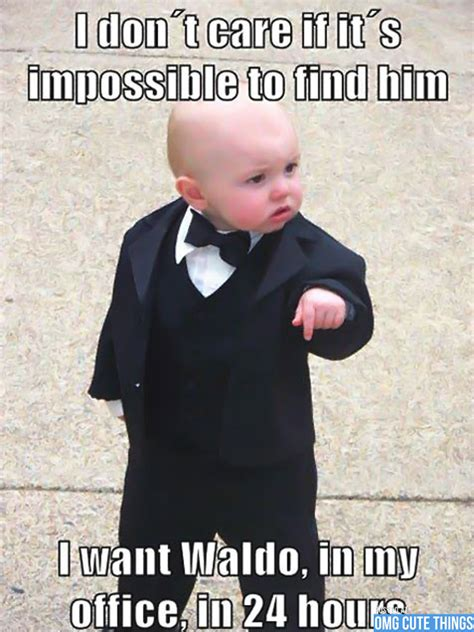 Cute Kid Meme - cute baby memes to make your day 16 photos