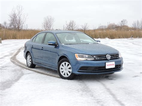 2016 Jetta Engine 2016 vw jetta review new engine