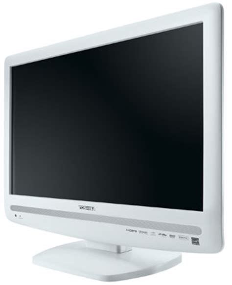 Toshiba cooks up kitchen ready HD TV/DVD combo ? The Register