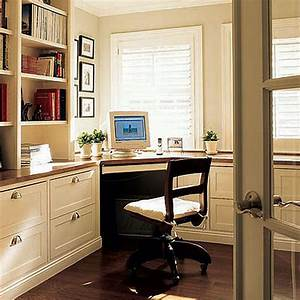 Small, Home, Office, Ideas, For, Men, And, Women