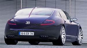 Bugatti Galibier ne Royale: the full scoop lowdown (2011 ...