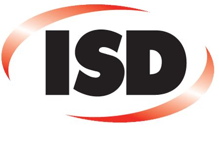 managed it services information systems division inc