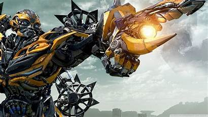 Transformers Wallpapers Revenge Fallen Prime Optimus Rock