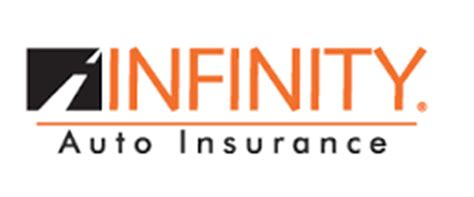 Payment Links  Fort Myers, Fl Mr Auto Insurance. Free Penetration Testing Tools. Inexpensive Renters Insurance. Washington D C Dentist Shopping Cart Security. Used Car Dealer Greensboro Nc. The Doctor Oz Diet With Oprah. Unabridged Audiobook Meaning. Susan Breast Cancer Foundation. Best Online Saving Account Rates