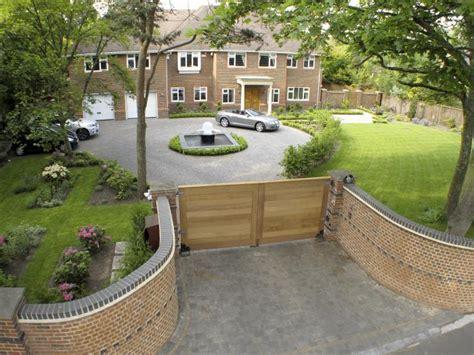 paul richards garden design paul richards garden design garden designers shropshire