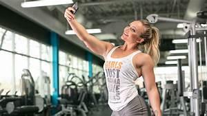 Best Testosterone Booster  Testogen On  1  Updated List 2018