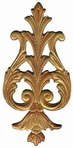 Wood Ornaments PDF Woodworking