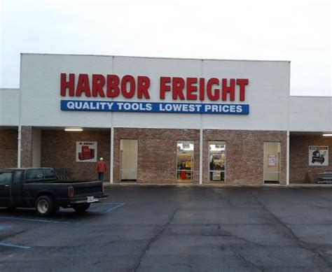 Harbor Freight Tools settlement: Customers eligible for ...