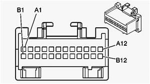 2005 Silverado Instrument Cluster Diagram : 2004 chevy trailblazer fuel gauge the fuel gauge on the ~ A.2002-acura-tl-radio.info Haus und Dekorationen