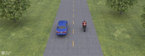 These bad habits range from driving with one hand on the wheel to braking hard. FREE Permit Practice Test for Georgia (GA) DDS 2021
