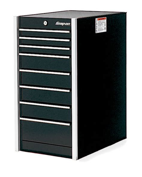 tool box end cabinet all drawer end cabinets master series