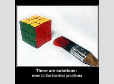 Creative Problem Solving Quotes QuotesGram
