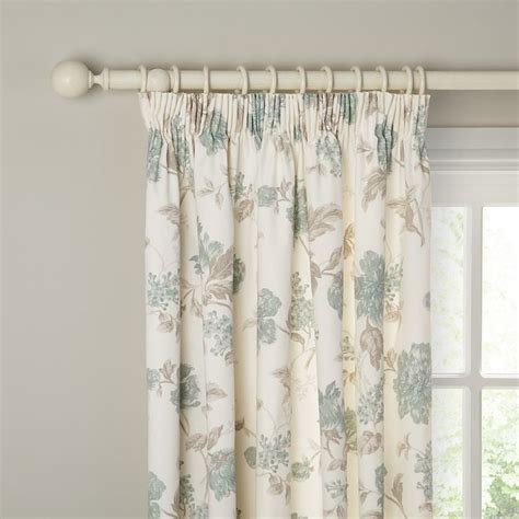 john lewis lined curtains  celebrate  season