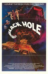 Black Hole movie posters at movie poster warehouse ...
