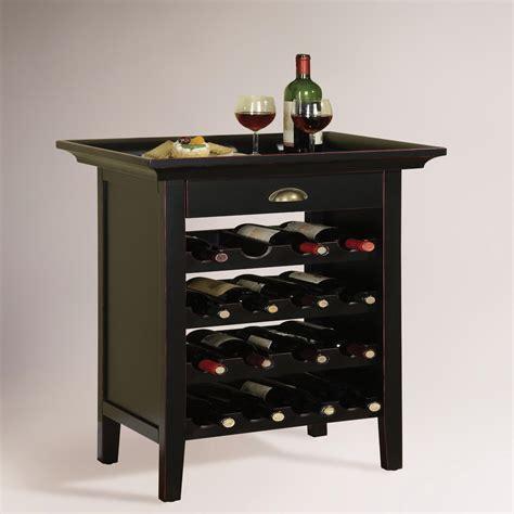 wine cabinet furniture wine cabinet bar furniture roselawnlutheran