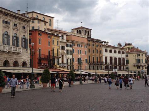 chambres d hotes verone italie chambres d 39 hôtes b b piazza bra chambres d 39 hôtes à