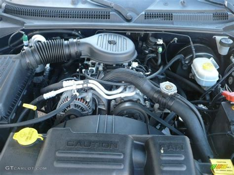 Dodge 5 9 Ohv Engine Diagram by Dodge Dakota 3 9 Engine Diagram Downloaddescargar
