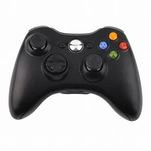For Microsoft Xbox 360 Wireless Controller