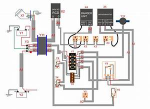 Spooky U0026 39 S Domestic Wiring