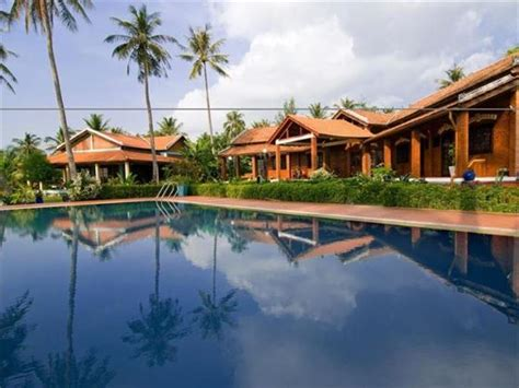 Cassia Cottage Cassia Cottage Phu Quoc Book Now With Tropical Sky