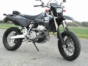 Suzuki 400 Drz Sm : les miennes ~ Melissatoandfro.com Idées de Décoration
