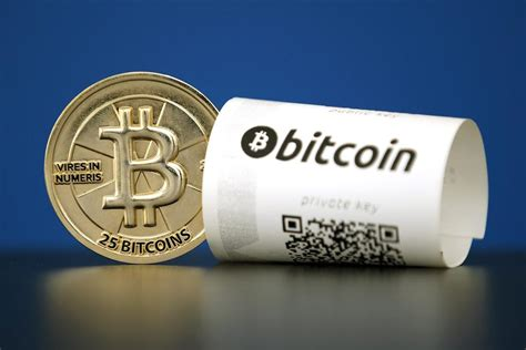 Find bitcoin atm locations easily with our bitcoin atm map. Bitcoin atm in uae