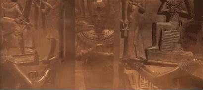 Egyptian Aquila Moodboard Resurrection Animated Icarus Gifs