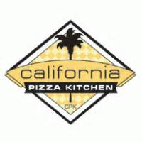 Free Small Plate @ Cpk With Email Signup  Saving Beans. Kitchen Designer Job. Modern Kitchen Designs For Small Kitchens. Used Designer Kitchens For Sale. Kitchen Design For Cooks. Modern Contemporary Kitchen Designs. Urban Kitchen Design. Design My Kitchen Layout Online. Images Of Modern Kitchen Designs