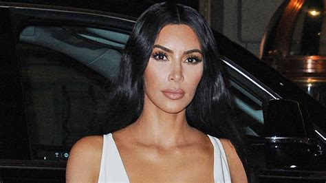 Kim Kardashian Just Apologized for Using the R-Word on Her ...