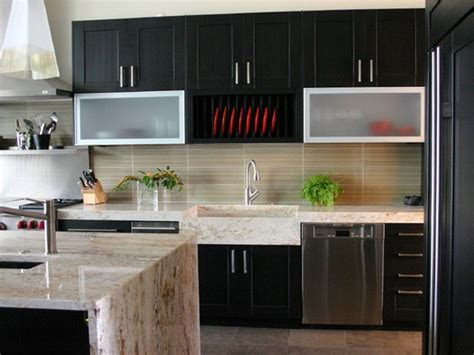 contemporary kitchen photos 2506 best kitchen for small spaces images on 2506
