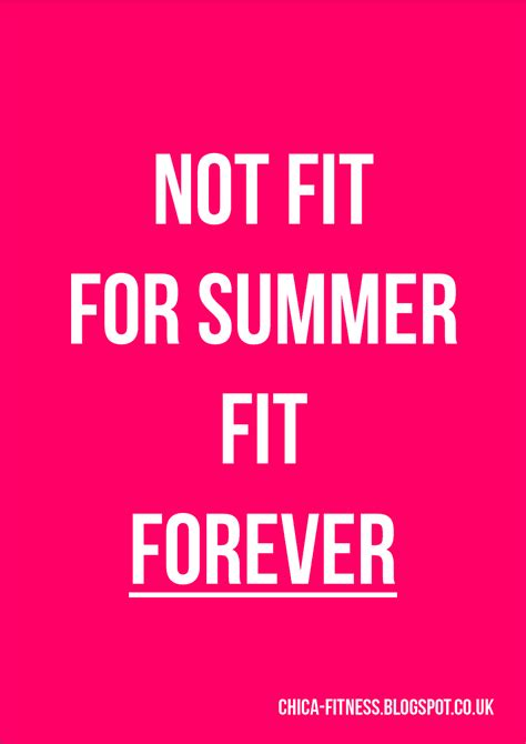 friday fitness inspirational quotes