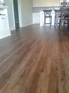 inspira flooring installation video the expert With inspira vinyl plank flooring