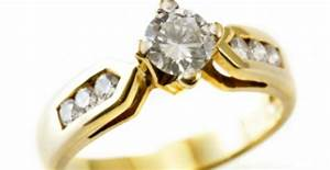 how to insure an engagement ring in the uk With how to insure wedding ring