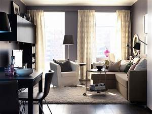 family room office combo home office family room With home office living room ideas