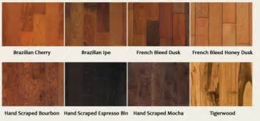 different types of floor finishes floor different floor finishes wonderful on floor with regard to amazing of different types of
