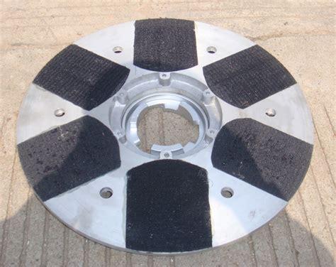 floor scrubber pads for concrete c2 model hold concrete floor grinder scrubber