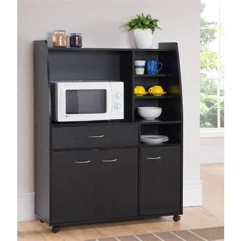 rangement de cuisine pas cher meuble de rangement cuisine pas cher idées de décoration