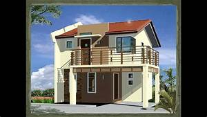 house design with balcony - 28 images - new home designs ...