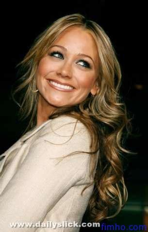 christine taylor hot pictures fimho theyve