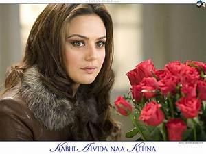 Free Download Kabhi Alvida Naa Kehna HD Movie Wallpaper #34