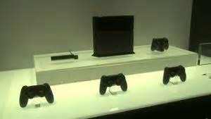 PS4 Und Xbox One Bersicht Ber Exklusive Spiele Der Next