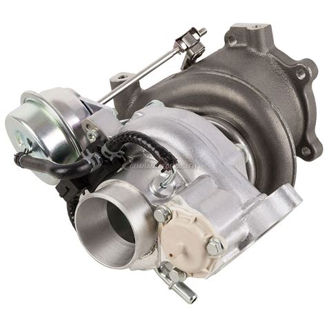 Turbo Buick Parts by New Borgwarner Turbo Turbocharger Fits Buick Chevy Pontiac