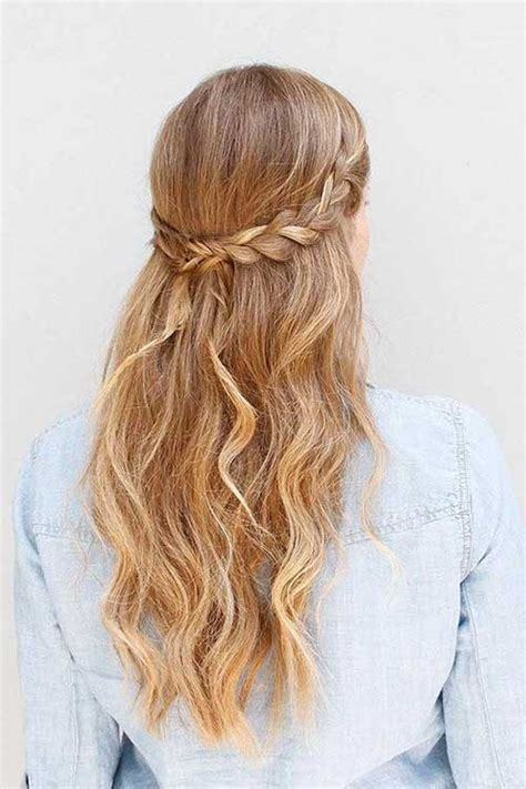 Beautiful Hairstyles For by 30 Images Of Beautiful Hairstyles Hairstyles Haircuts