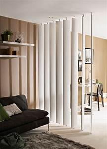 Les 25 meilleures idees de la categorie cloison amovible for Attractive meuble pour separation de piece 15 le paravent pour une separation tout en deco