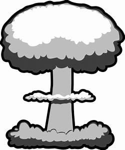 Free Explosion Clip Art Pictures - Clipartix